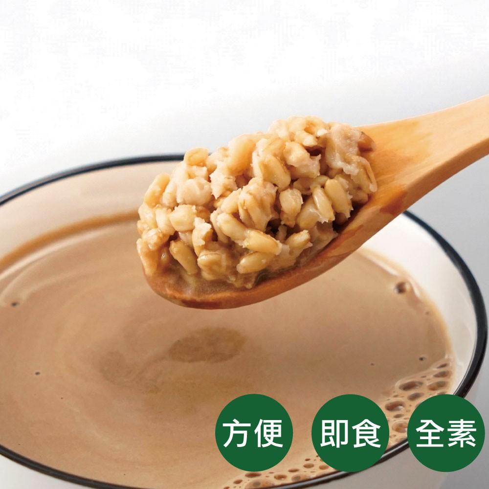 【3點1刻】蜜燕麥50g (4入/盒)