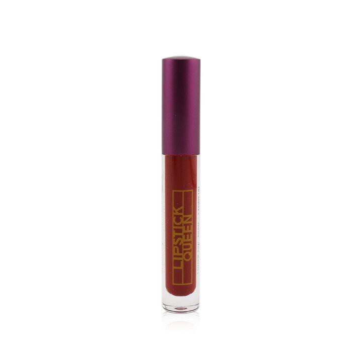 LIPSTICK QUEEN - Medieval Tinted Lip Lixir