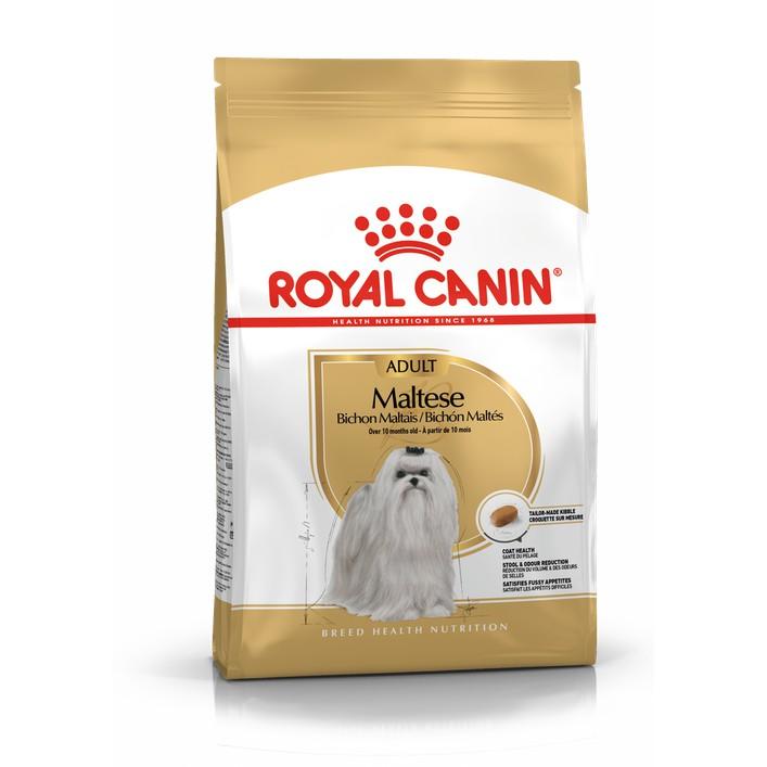 法國皇家MTA【PRM24】瑪爾濟斯成犬1.5kg飼料