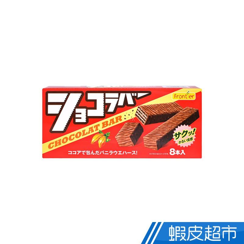 馬來西亞 汎達 巧克力風味棒80g  現貨 蝦皮直送