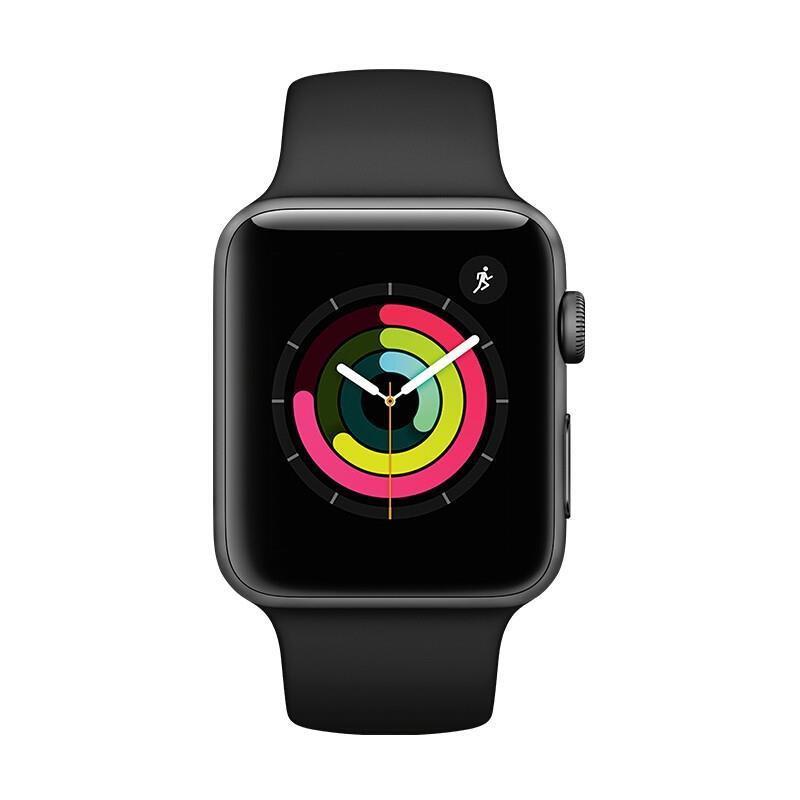 二手Apple Watch series 1代 2代 3蘋果二手智能運動手表 series2
