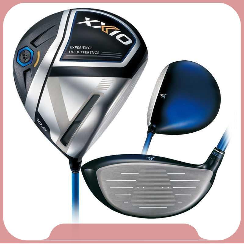 ★賣場必推★♫☀高爾夫球桿2020新款XX10 MP1100男士一號木發球木開球木429