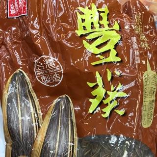 盛香珍焦糖葵瓜子300公克60元 高雄市