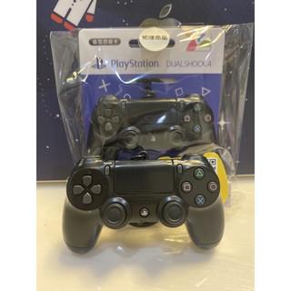 PlayStation DUALSHOCK 4 無線控制器造型悠遊卡 DS4造型 高雄市