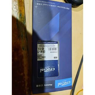 賣場最低價 全新2G/ 4G/ 8G 記憶體 DDR3 金士頓 威剛 十銓 創建 巨蟒 科賦 KLEVV 美光 桃園市