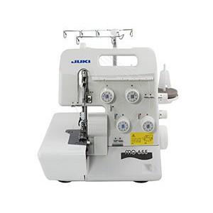 手作森林縫紉機專賣*JUKI五線拷克機MO-655