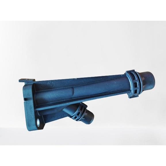 BMW F10 水管接頭 525D 正廠 水管接頭 11117803751