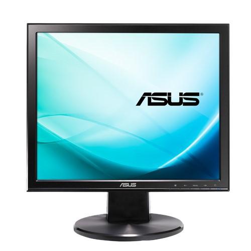 ASUS VB199T 19吋IPS螢幕