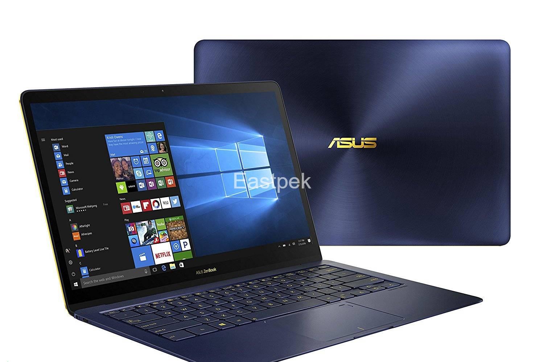 適用於 Asus Zenbook Ux430 Ux430Un Ux430U Ux430Uq Ux430Ua U4000U