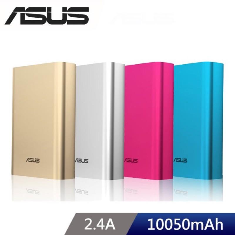 【ASUS 華碩】ZenPower 10050mAh行動電源(增量版 / 4色)(不含保護套)