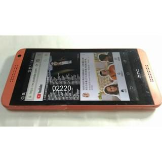 hTC d610X手機,hTC,二手手機,中古手機,手機空機~hTC d610x~4.7吋功能正常