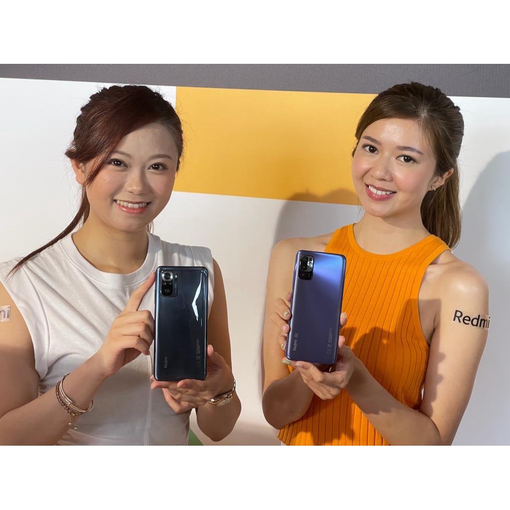 蝦皮最低價~超CP值 福利機 小米 紅米 Note10 Note 10 5G手機 免運 保固一年 Pro Note9