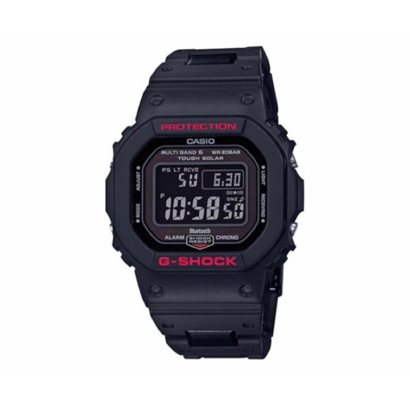 G-SHOCK GW-B5600HR-1JF