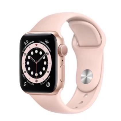 Apple Watch 6 蘋果手錶 iWatch 6 智慧手錶六代 蘋果智能手環 多功能智能手錶 運動手錶 血壓