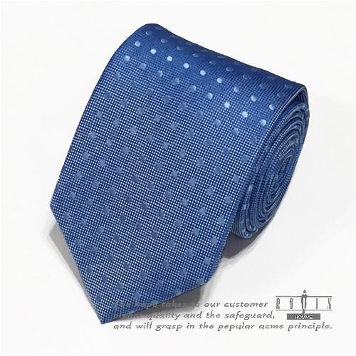 【ROLIN】日系窄版手打領帶 MR-18-17H