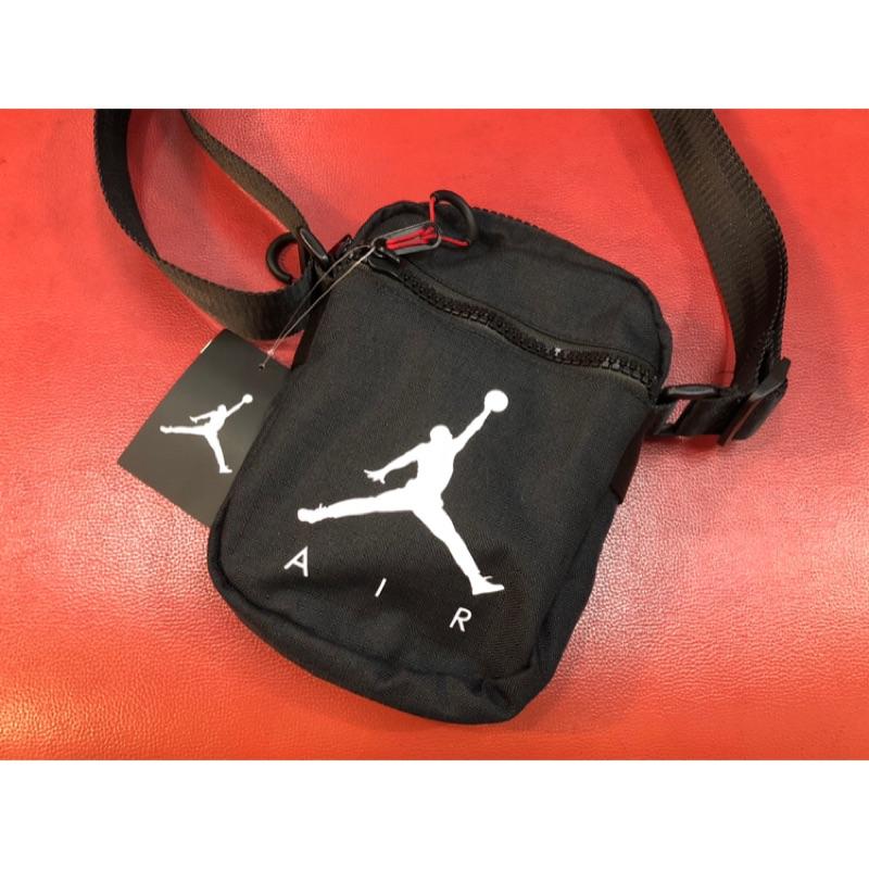 d7948a7de66 NIKE Jordan Jumpman Air Festival Bag 側背包9A0197-023   蝦皮購物