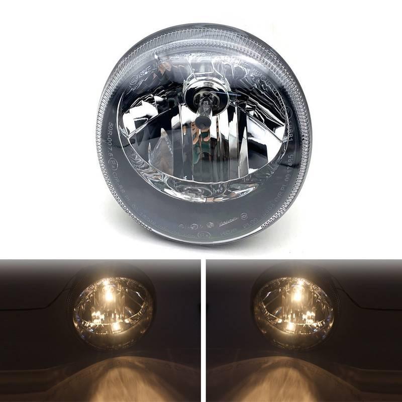 適用於比亞喬VESPA GTS GT 125 250 300 前大燈 大燈總成