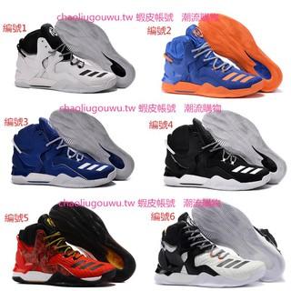 competitive price cd870 c3ea6 【熱銷】耐吉Nike LeBron Soldier LBJ10 詹姆斯士兵10代男子籃球鞋LBJ男鞋