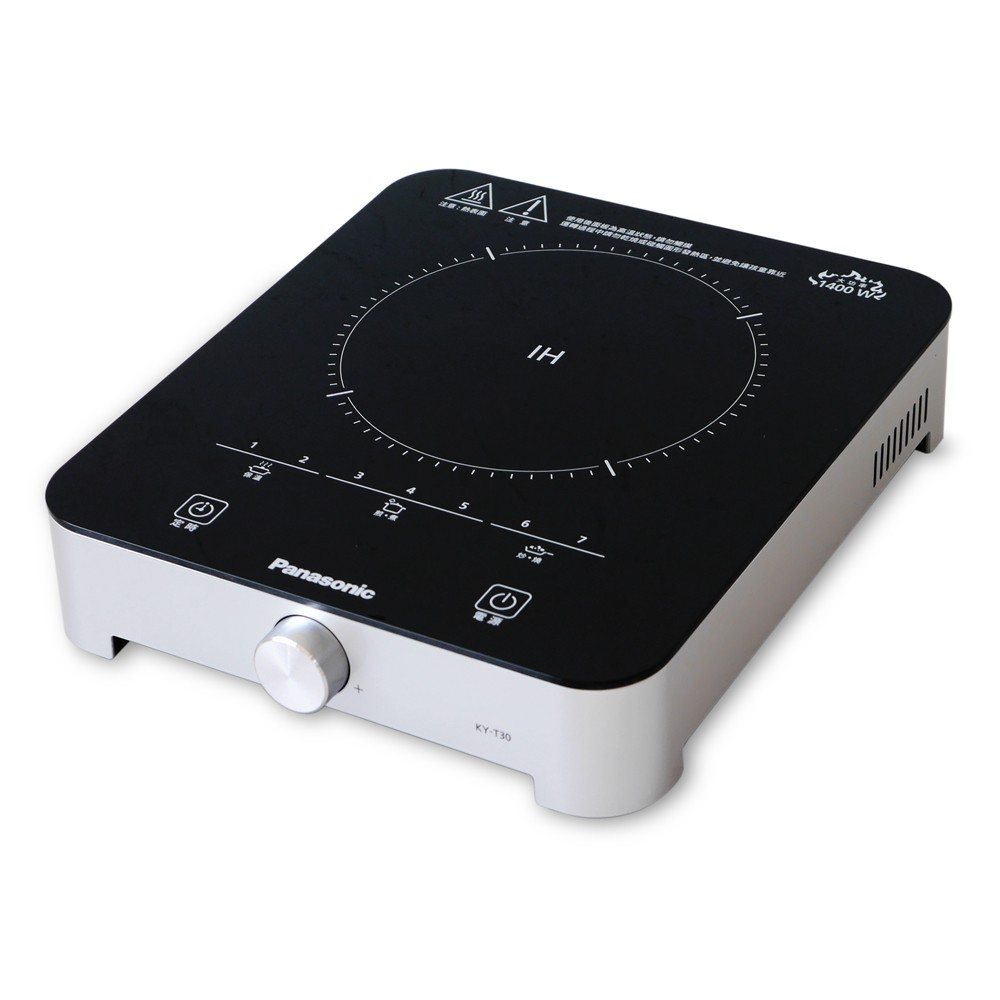Panasonic國際牌 IH電磁爐 KY-T30