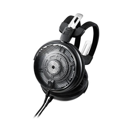 鐵三角 ATH-ADX5000 Air Dynamic 開放式耳機 絕地音樂樂器中心