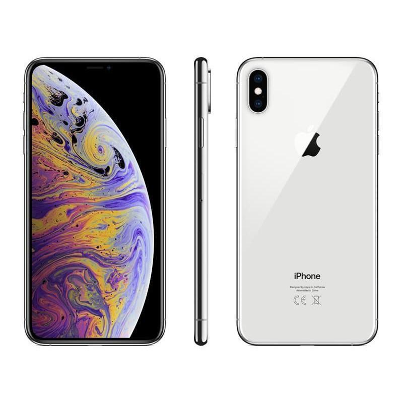 福利 九九新 iphone xs max 64g 256g 享保固 漂亮送配件  11 12 pro max