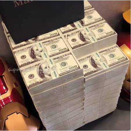 【Survive 3XL】現貨 Supreme 美金凳子 潮流 居家擺設 椅子 板凳 坐墊 鈔票 收藏裝飾 國外代購