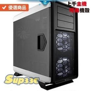 AMD R9 3900X【12核 24緒】3 微星 B450M PRO VDH MAX 0K1 電腦 電腦主機 電競主機