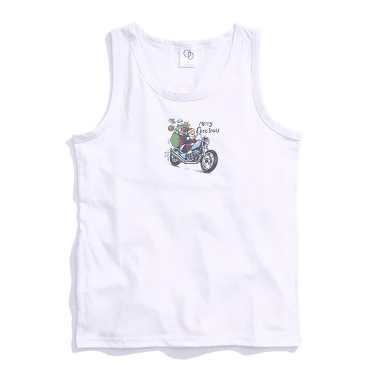 ONE DAY 台灣製 162C300 素背心 寬鬆衣服 短袖衣服 衣服 T恤 短T 素T 寬鬆短袖 背心 透氣背心