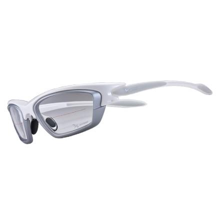 720armour Focus RX運動眼鏡 T209RX-3 運動光學風鏡休閒眼鏡復古墨鏡偏光眼鏡單車風鏡