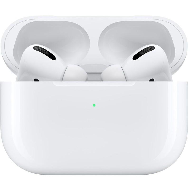 Apple AirPods Pro 分期0利率 現貨供應 全新未拆封【24H快速出貨】