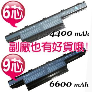 【大新北筆電】優質 (6芯/ 9芯) 電池 Acer 4750 4750G 4750Z 4750ZG 4752 4752G 新北市