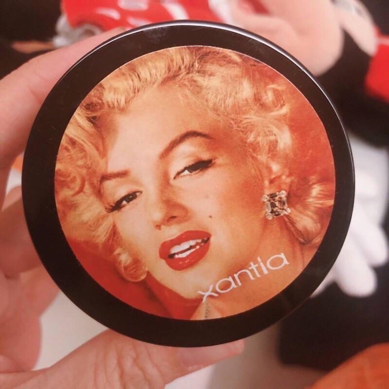 🔥xantia桑緹亞 魔力珍珠蜜粉-微珠光膚色蜜粉12g/另有40年台灣優質品牌提供您參考.