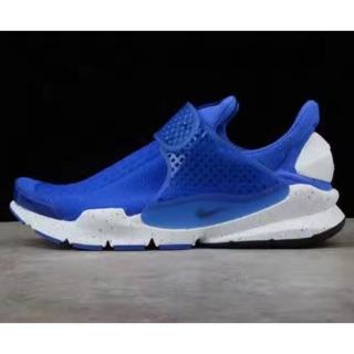 ⚡️⚡️⚡️Nike Sock Dart SP休閒運動鞋 襪子鞋 藍色 頂級品非一般品 新北市