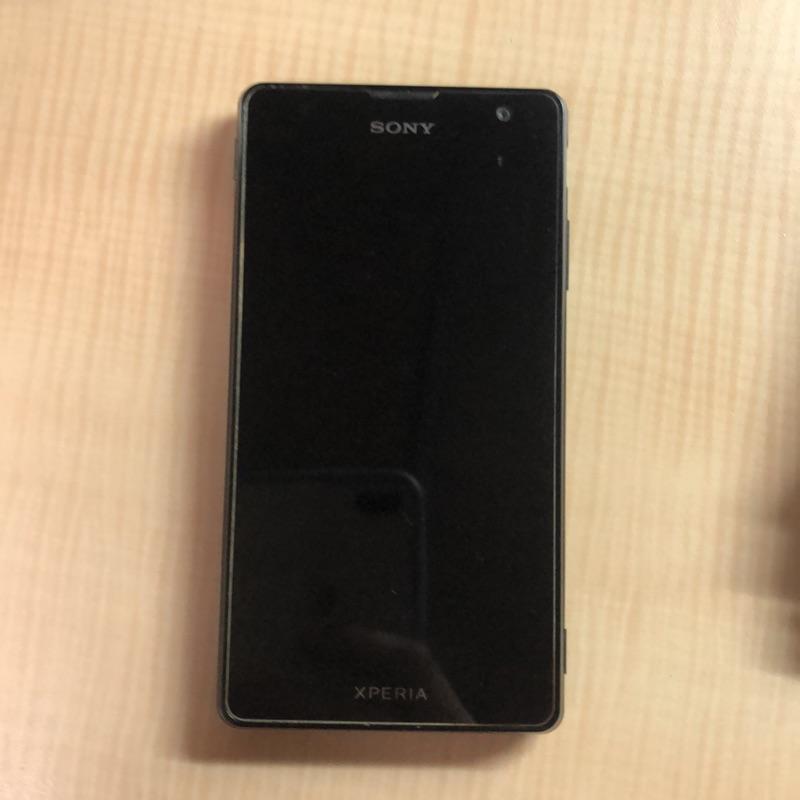 二手Sony Xperia TX LT29i