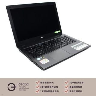 「振興現賺97折」Acer V5-591G 15.6吋 i5-6300HQ 4G 128SSD + 1T BT816 新北市
