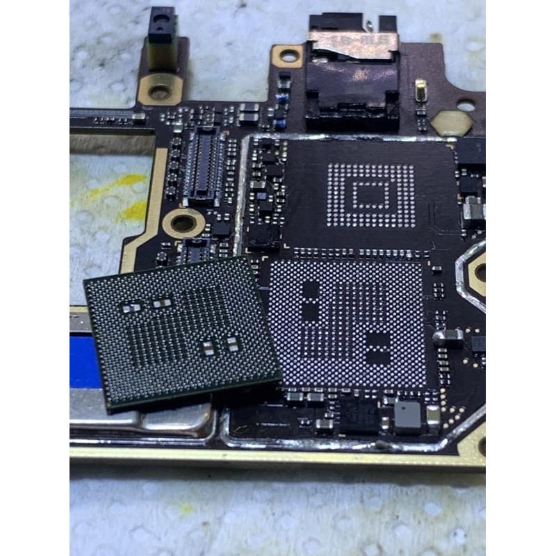 華碩 ZenFone 5Z ZS620KL 主機板維修 不開機 卡LOGO 無限重啟 不充電 救資料