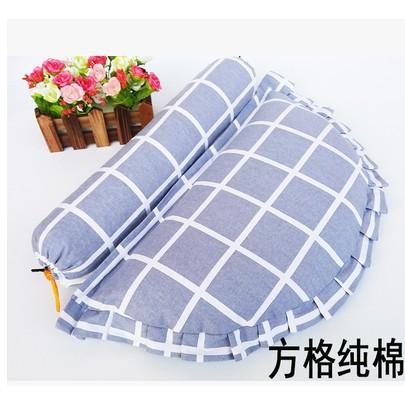 樂兜寶商城-黃豆枕 黃豆 大豆枕頭 黃豆枕芯  蕎麥枕頭