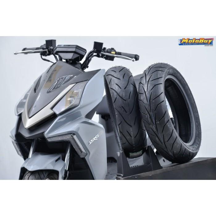 送氣嘴 海德瑙 輪胎 K80 K81 SS2 SRS2 SRMW競技賽車 胎 12吋 13吋
