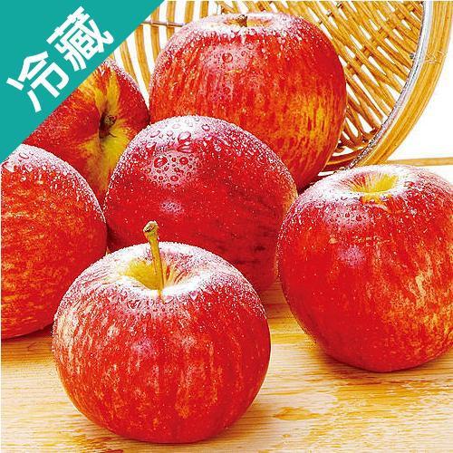 """紐西蘭加拉蘋果120""""6粒/盒(135g±5%/粒)【愛買冷藏】"""