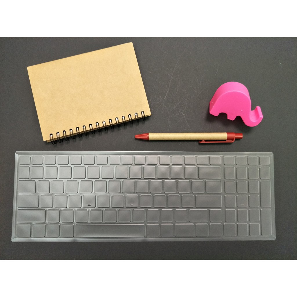 高透TPU 技嘉 GIGABYTE AORUS 5 SB KB MB(10代CPU) 鍵盤膜 防塵膜 保護膜