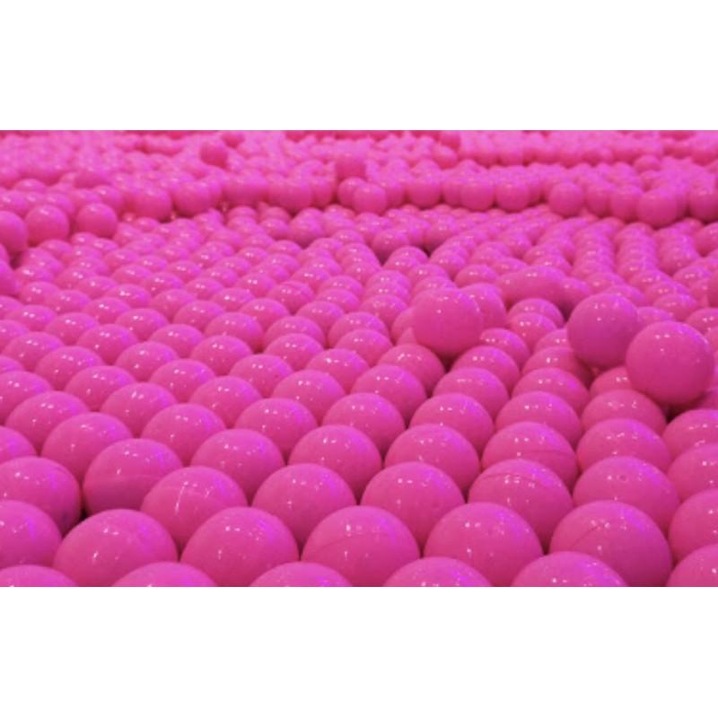 日本正貨小粉紅 便便丸 便秘小粉珠