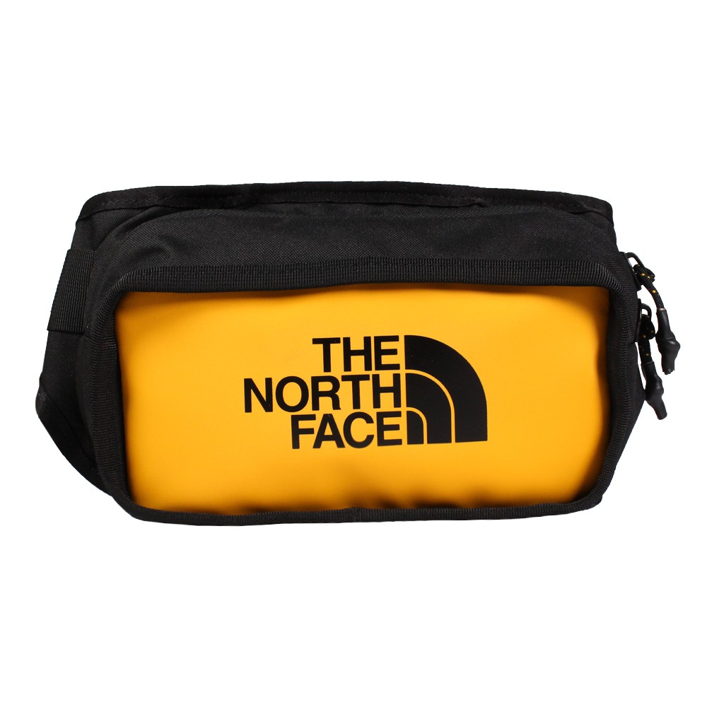 THE NORTH FACE 腰包-NF0A3KZXZU31 廠商直送