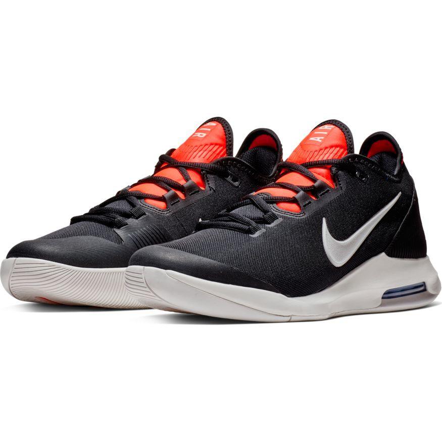 永盛體育 Nike Air Max Wildcard 男 網球鞋 AO7351-006