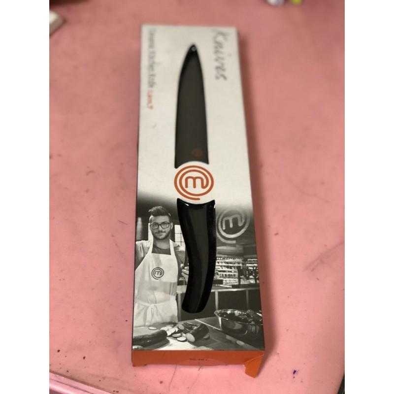 Masterchef 陶瓷廚房刀11.6 cm