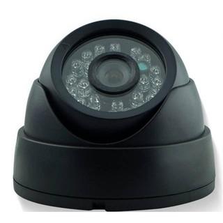 1/ 4 台灣 CMOS 800 TVL 半球 24顆 海螺 吸頂 800 條  收錄音 監視 鏡頭 攝影機 傳統類比訊號 高雄市