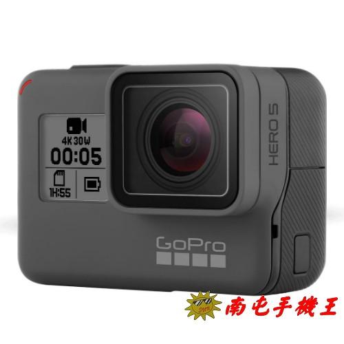 【台閔公司貨】GoPro HERO5 Black CHDHX-502 HERO 5