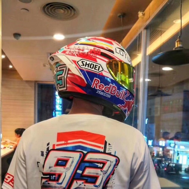 日本shoei x14 電源鍵 全罩式安全帽 雙D扣 機車 摩托車 電動車頭盔 男女四季通用安全帽 機車帽