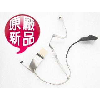 【大新北筆電】全新 Acer 4352g 4550 4743 4750 4750Z 4750ZG原廠液晶螢幕面板排線屏線 新北市