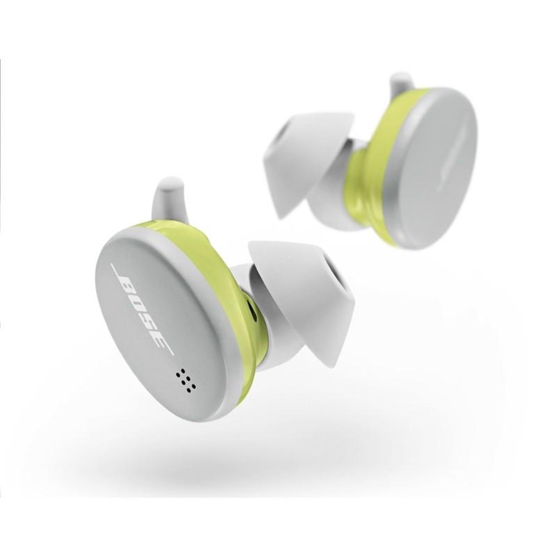 【現貨】Bose無線耳塞 BoseEarbuds 真無線藍芽耳機 bose 耳機 運動耳機 藍芽耳機 無線耳機 尾牙抽獎