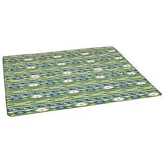 大營家登山露營~Coleman CM-23127 地毯/ 300將帳蓬內部妝點得更時尚尺寸符合300cm帳蓬的設計 屏東縣